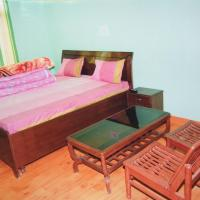 Hotel Pictures: Hill Facing Rooms Near Ghanahatti, Shimla