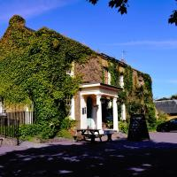 Zdjęcia hotelu: The Grove Ferry Inn, Chislet