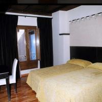 Hotel Pictures: Posada Arco de San Miguel, Calatayud