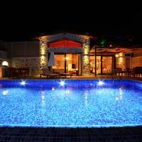 Fotografie hotelů: Villa Selen, Kalkan