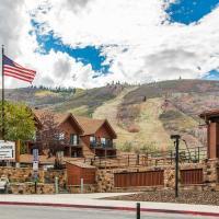 Hotelbilder: Lodge At Mountain Village by Lespri Management, Park City