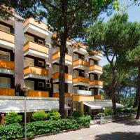 Hotellbilder: Hotel San Pietro, Cervia