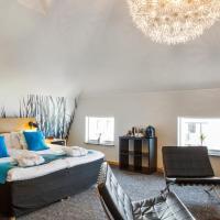 Photos de l'hôtel: Best Western Plus Kalmarsund Hotell, Kalmar
