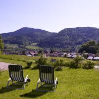 Photos de l'hôtel: Dandl-Hof, Ruhpolding