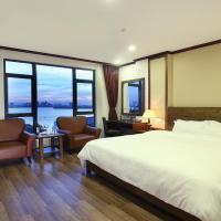 Zdjęcia hotelu: West Lake Home Hotel & Spa, Hanoi