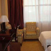 Hotel Pictures: Delong Hotel, Huaihua