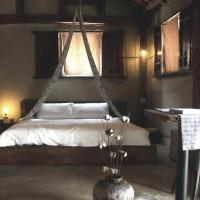 Hotel Pictures: Dream habitat apartment, Tonglu