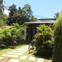 Foto Hotel: Yala Hostel, Tissamaharama