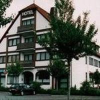 Hotelbilleder: Hotel Kelkheimer Hof, Kelkheim