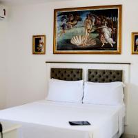 Fotos do Hotel: B&B Suite Avenida Centro, Porto Seguro