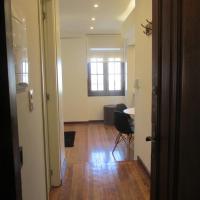 Zdjęcia hotelu: Salvo Apartments, Montevideo