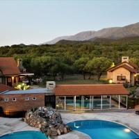 Fotos de l'hotel: La Quinta Resort, Merlo