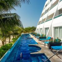 Zdjęcia hotelu: Flamingo Cancun Resort, Cancún