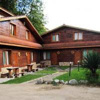 Fotos de l'hotel: The Old Planetree Complex, Melnik