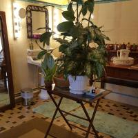Superior Double Room with Bath
