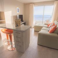Foto Hotel: Oceana Suites Bellavista Reñaca, Viña del Mar