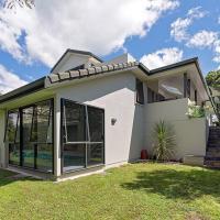 Hotellbilder: Luxurious Natural & Sweet house, Rotorua