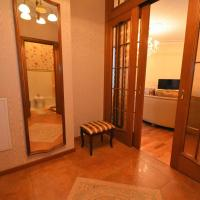 Hotel Pictures: ZHK Rapsodia, Almaty