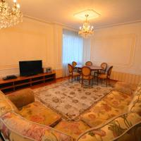 Fotos del hotel: ZHK Rapsodia, Almatý