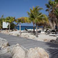 Bon Bini Seaside Resort Curacao