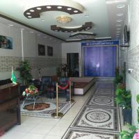 Fotos de l'hotel: Al Eairy Apartments - Tabuk 1(Singles only), Tabuk