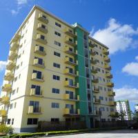 La Romana Suites & Residence