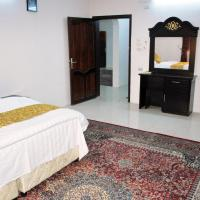 Fotos de l'hotel: Al Eairy Apartments - Al Qunfudhah 1, Al Qunfudhah