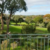Hotelbilder: Joondalup Golf Retreat, Perth