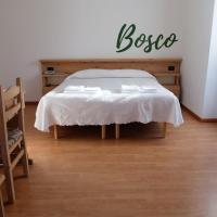Hotelbilleder: SANTORSOLA Relax Hotel, Sant'Orsola