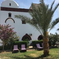 酒店图片: Villa Shams, 卢克索
