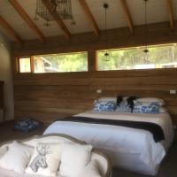 Hotelfoto's: Rainy Hill Retreat, Cockatoo