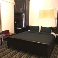 ホテル写真: ジュメイラ グランド アパートメンツ, ヌワラ・エリヤ