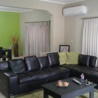 Fotos del hotel: Tesano Gardens House, Accra