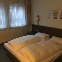 Hotelbilleder: Landhaus Stempel, Windesheim