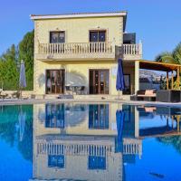 Fotos del hotel: Villa Agios Ilias 2, Bahía de Coral