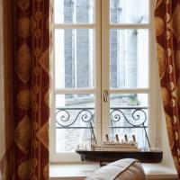 Saône Suite