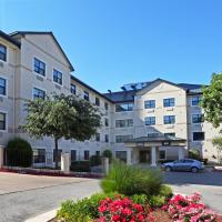Fotos de l'hotel: Extended Stay America - Austin - Downtown - 6th St., Austin