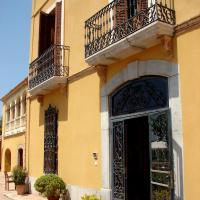Hotel Pictures: Ibai, Sant Pere de Ribes