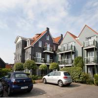 Hotel Pictures: Hotel In den Brouwery, Domburg