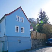 Hotelbilleder: Ferienhaus Taunus II, Braunfels