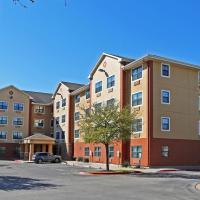 Hotelbilleder: Extended Stay America - Austin - Northwest - Lakeline Mall, Austin