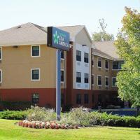 Hotelbilder: Extended Stay America - Philadelphia - Malvern - Great Valley, Malvern