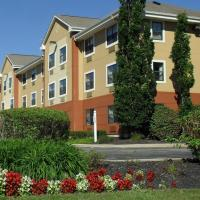 Hotellikuvia: Extended Stay America - Philadelphia - Mt. Laurel - Crawford Place, Mount Laurel