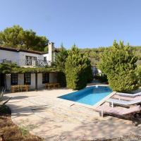 Photos de l'hôtel: Villa Sedir, Kalkan
