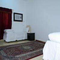 Fotos de l'hotel: Al Eairy Apartments - Al-Nairyah 4, Al Nairyah