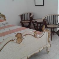 Zdjęcia hotelu: Wisma Anugerah Jaya, Bira