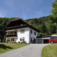 Haus Osterrieder