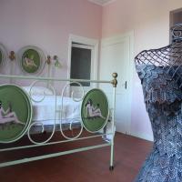 Hotellbilder: Agriturismo Eschito, Montottone