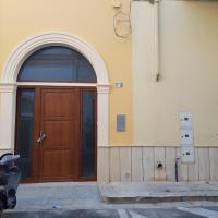 WS Room Gallipoli