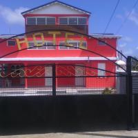 Hotellbilder: Locations Plus, Port-Louis